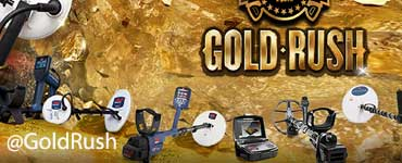 How to choose a gold detector